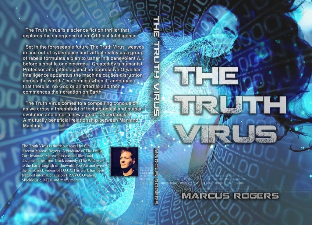 Truth Virus MR1-book-cover-V8 white
