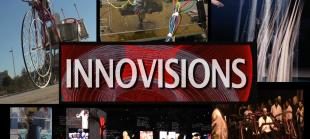INNOVISIONS Trailer Apr 2013