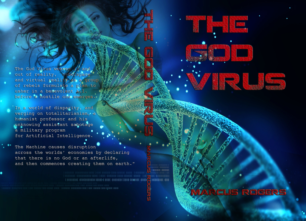 God Virus MR1-book-cover-from-template-copy